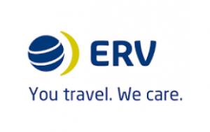 ERV Versicherung