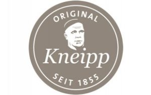 Pfarrer Kneipp