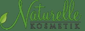 Logo Naturelle Kosmetik