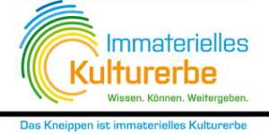 Kneippen_immaterielles_Kulturerbe